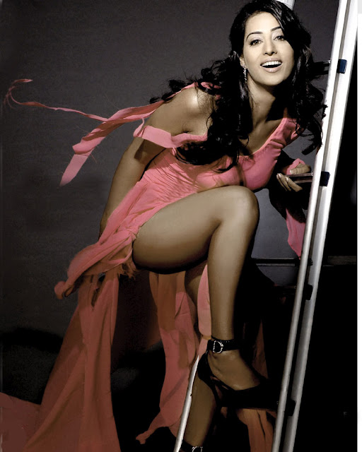 Bollywood Actress | WLLCOME TO PAKMAZA | Page 7